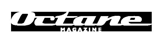 2020 Octane Magazine