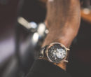 Montres Breguet to Present London Concours