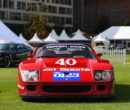 London Concours 2019: The Capital's Finest Automotive Event
