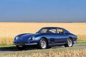 Ferrari 275 GTB6:C. –CREDIT - TIM SCOTTjpeg