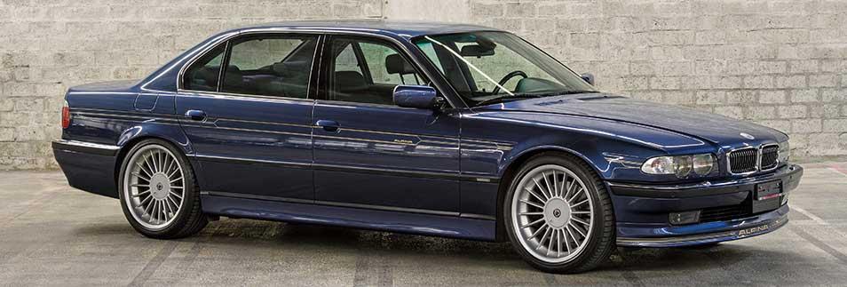 car class image