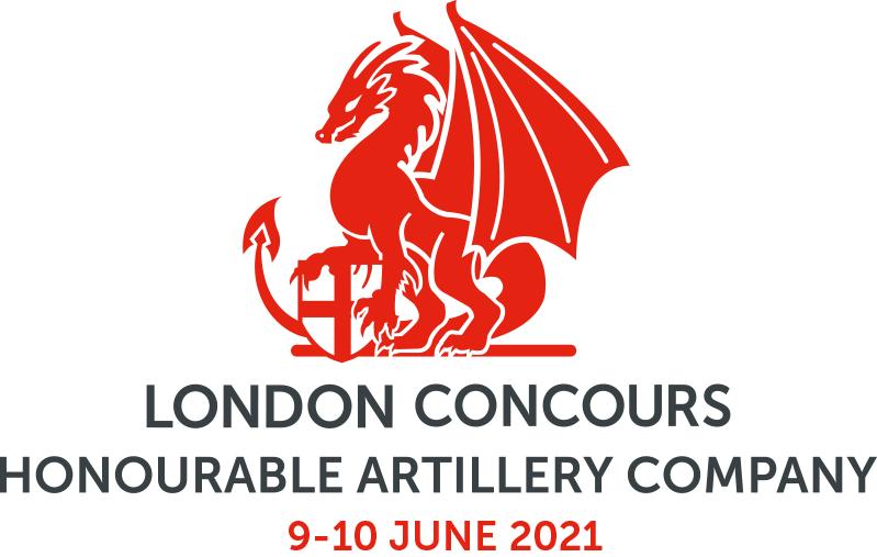 London Concours