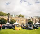 London Concours 2021 Tickets on Sale
