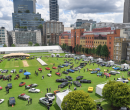 London Concours to Go Ahead – the UK's First Major Automotive Event Since February