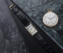 Vacheron Constantin Bringing 20 Exquisite Timepieces to London Concours