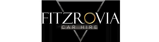 Fitzrovia Car Hire