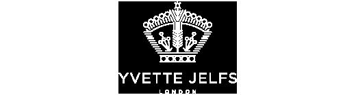 2020 Yvette Jelfs