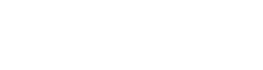 2020 Ace Cafe London