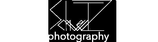 Christian Schwetz Photography