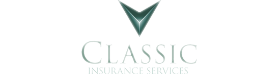 2020 Classic Insurance Services