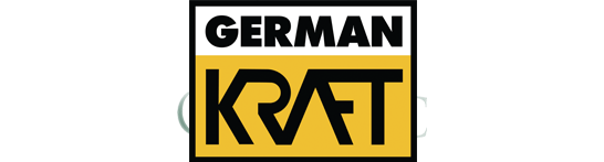 German Kraft