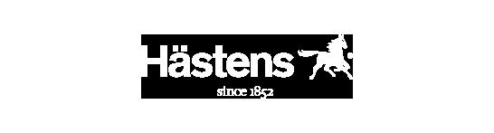 Hastens