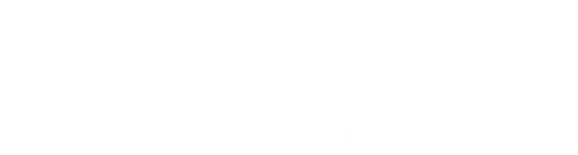 2020 Moss Automotive