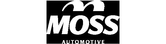 Moss Automotive