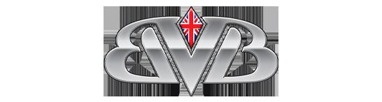 British Vintage Brands