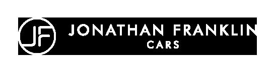 Jonathan Franklin