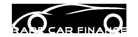 Rare Car Finance