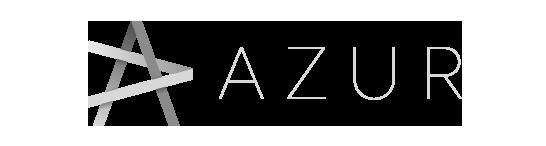 2020 Azur Insurance