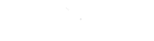 2020 Montres Breguet